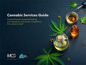 Cannabis Services Guide Download